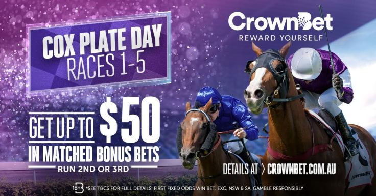 COX PLATE MONEY BACK.jpg