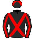 mark palmer silks.jpeg