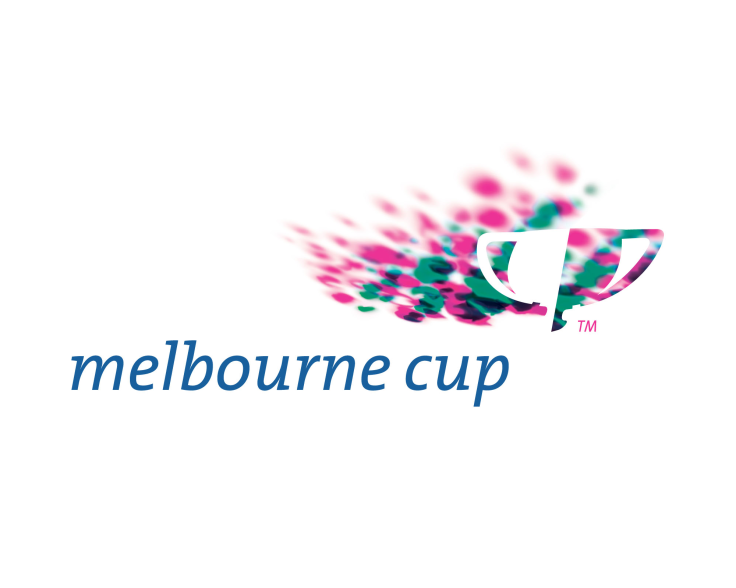 melbourne-cup-logo-wordmark