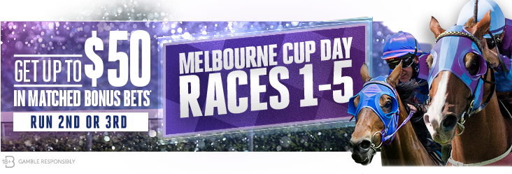 MELBURNE_CUP_732x249.png