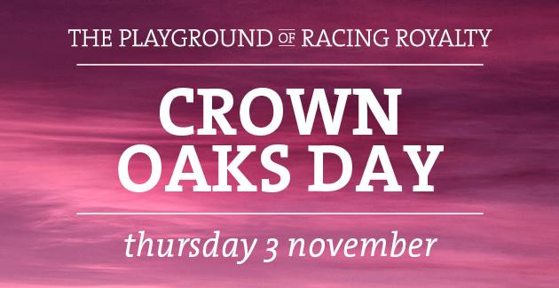 crown-oaks-2-2016-630x325.jpg