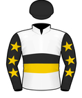slade-bloodstock-silks
