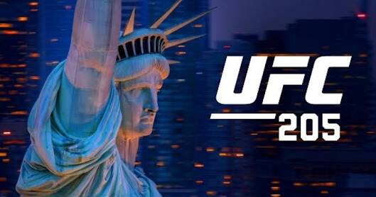 UFC 205 NYC.jpg