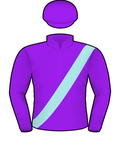 ALL IN RHYTHMN SILKS.jpeg