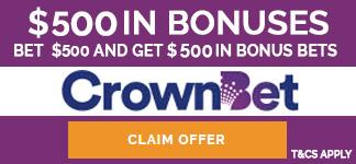 Crownbet_500_Match.jpg