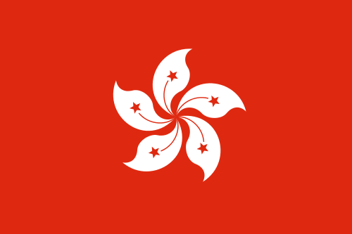 flag_of_hong_kong-svg
