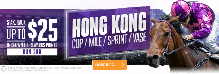 HK_CUP_765x260.png