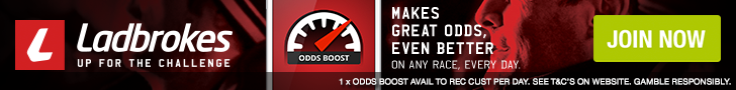 lads odds boost 728x90.png