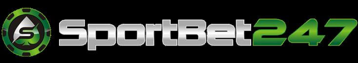logo-sportsbet247