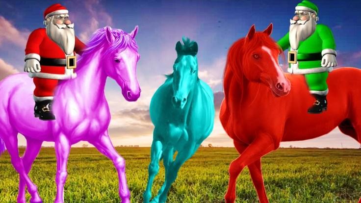 santa horse.jpg