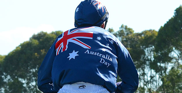 australia-day-silks-behind
