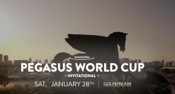 Pegasus-World-Cup.jpg