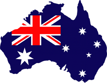 Australia-flag-outline_opt.png