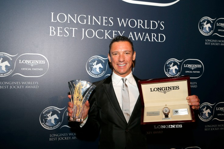 Dettori 2015 Best Jockey.jpg