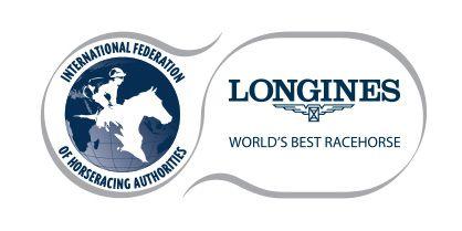 longines-ranking-worldsbestracehorse-418x209.jpg