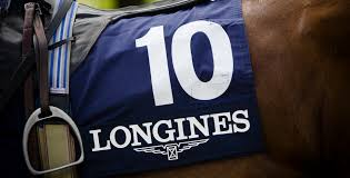 LONGINES SADLE CLOTH.jpeg
