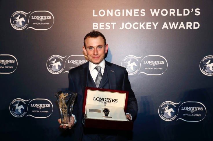 Moore 2016 World's Best Jockey.jpg