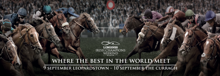 curragh-banner-2200-x-760-.png