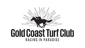 gold coast logo