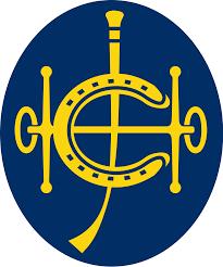 HKJC Logo