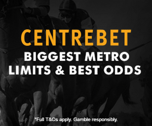 Centrebet+Sign+Up.png