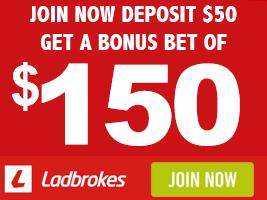ladbrokes-50-150.png