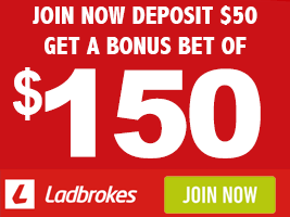 ladbrokes-50-150