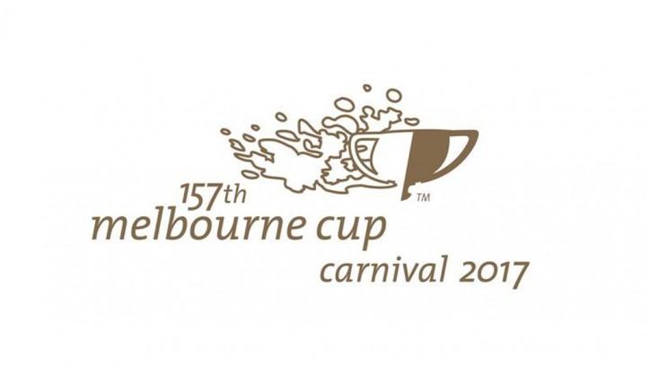 Melbourne-Cup-2017-1024x576