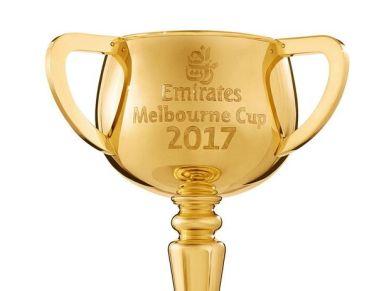 melbourne_cup_2017 TROPHY 20x465