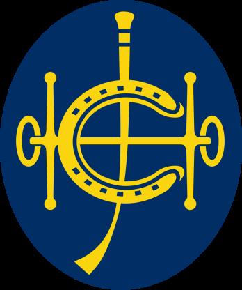 HKJC_logo.svg