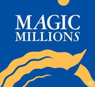 magic millions logo.jpg