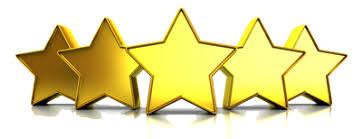 5 STAR.jpeg