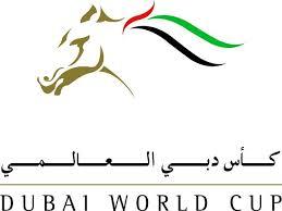 DUBAI WORLD CUP LOGO.jpeg