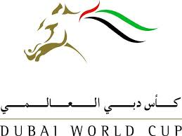 DUBAI WORLD CUP LOGO.jpeg