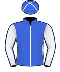 EDMONDS RACING SILKS.jpeg