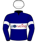 Alward Silks.jpeg