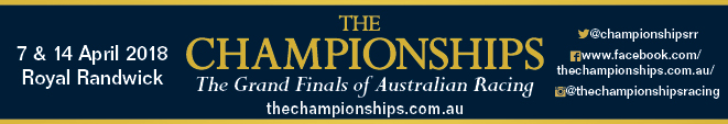 Champs_RNSW_Email-Banner-News-Banner