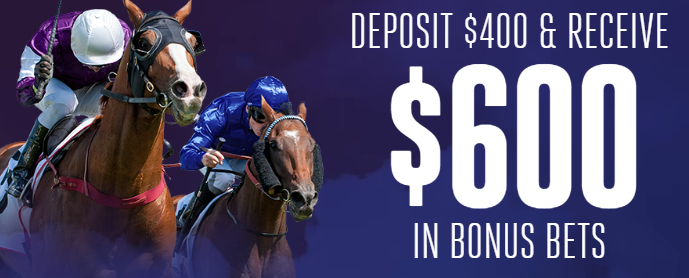 crownbet-deposit400-offer.png