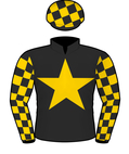 DUBAWI SNIPERS SILKS.jpeg