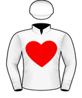 Love Heart Silks.jpeg