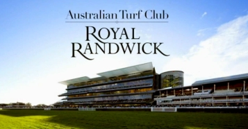 royal-randwick.jpg