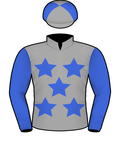 Sir Charles Road Silks.jpeg