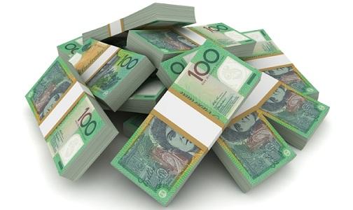 AUSSIE dollars_sml
