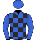 Buffering Silks