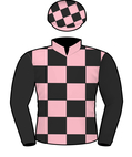 Heathcote Silks