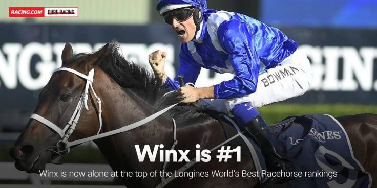Winx #1.jpg