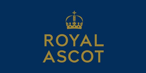 Royal-Ascot-Hospitality-Link