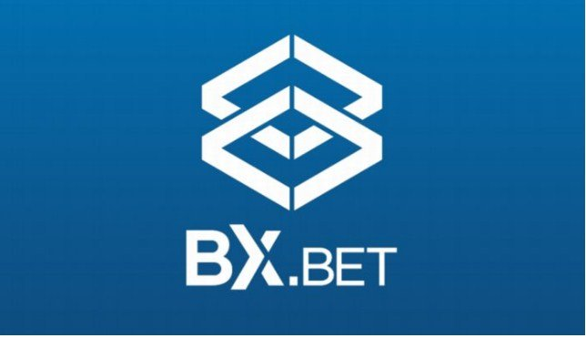bx logo.jpg