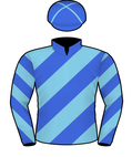 NAT MCCALL SILKS.jpeg