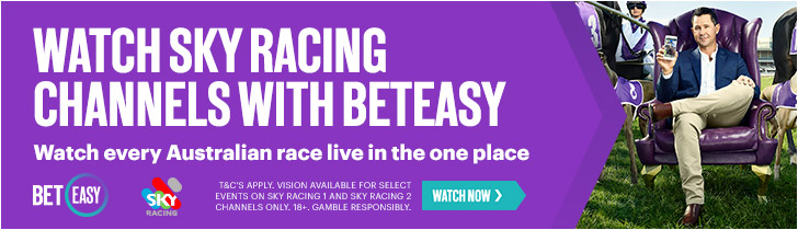 BETEASY- WATCH SKY 728x210